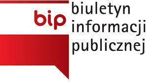 Odsyłacz do biuletynu informacji publicznej Specjalnego Ośrodka Szkolno - Wychowawczego Nr1 w Elblągu