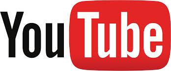 Odsyłacz do serwisu internetowego YouTube