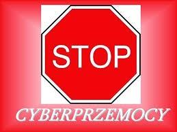 poradnik-jak reagować na cyberprzemoc (pdf)