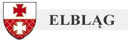 List Prezydenta Elbląga