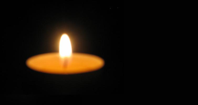 Pogrzeb Pani Barbary Mikłaszewicz