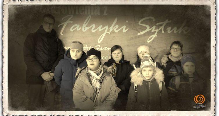 Wycieczka do Tczewa