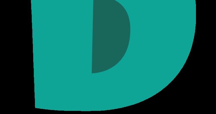 Logo ID GAMES
